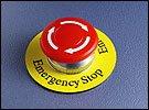 Spirit - botão de emergência