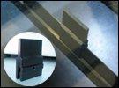 Gaia - kit suporte