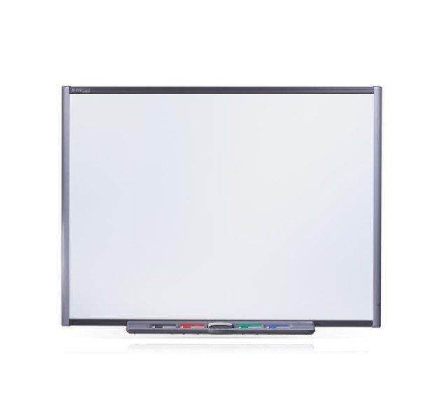 Smart Board Série 600: Lousa Digital