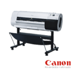 canon_impressora_cad