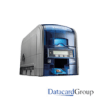 impressora_datacard