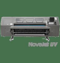 Novajet UV Docan 2510