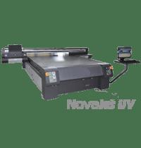 Novajet UV Docan M10
