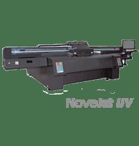 Novajet UV Docan M8
