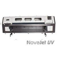 Novajet UV Docan FR2510