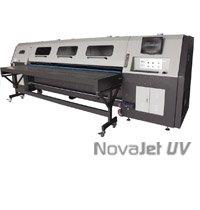 Novajet UV Docan FR3210