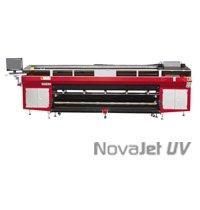 Novajet UV Docan R3300