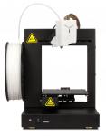 Impressora 3D UP Plus 2