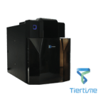 impressora3d_up_mini