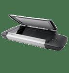 Scanner Contex HD iFLEX