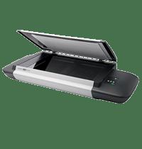 Scanner Contex: HD iFLEX