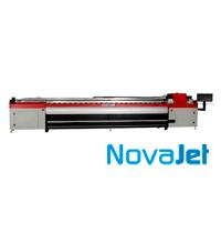 Novajet Solvente 3308 série K512