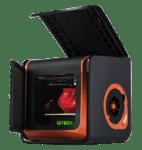 Impressora UP Box 3D