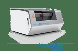 Corte e Gravação Laser Novacut BCL0503MM