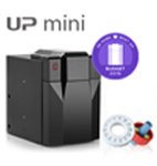 up mini ok