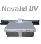 impressora_uv_tfb2315GH.