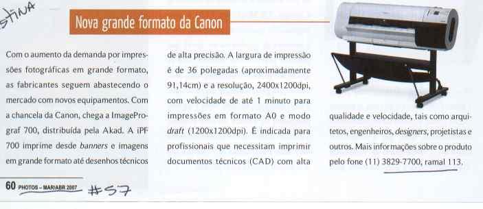 030a8b66426ce ... multifuncional-de-grande-formato-para-documentos-tecnicos Equipamentos  ...