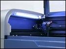 C180 - iluminação interna