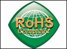 Mercury - RohS compliance