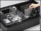 Spirit - smart box