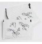 desktop_printer_cleaning_cards