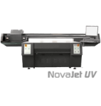 Impressora Novajet UV Docan 2030