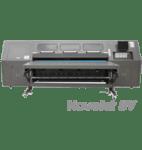 Impressora Novajet UV 2510