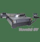 Impressora Novajet UV M10