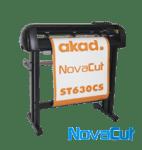 Plotter de Recorte Novacut ST630CS