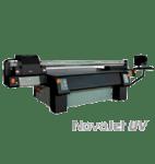Impressora UV M6 Novajet