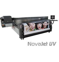 Novajet UV FRT 3116