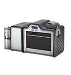 FARGO® HDP5600: Impressora de Cartão PVC